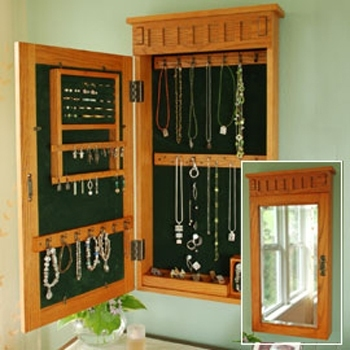 3201143_how-to-organize-jewelry-special-case10.jpg
