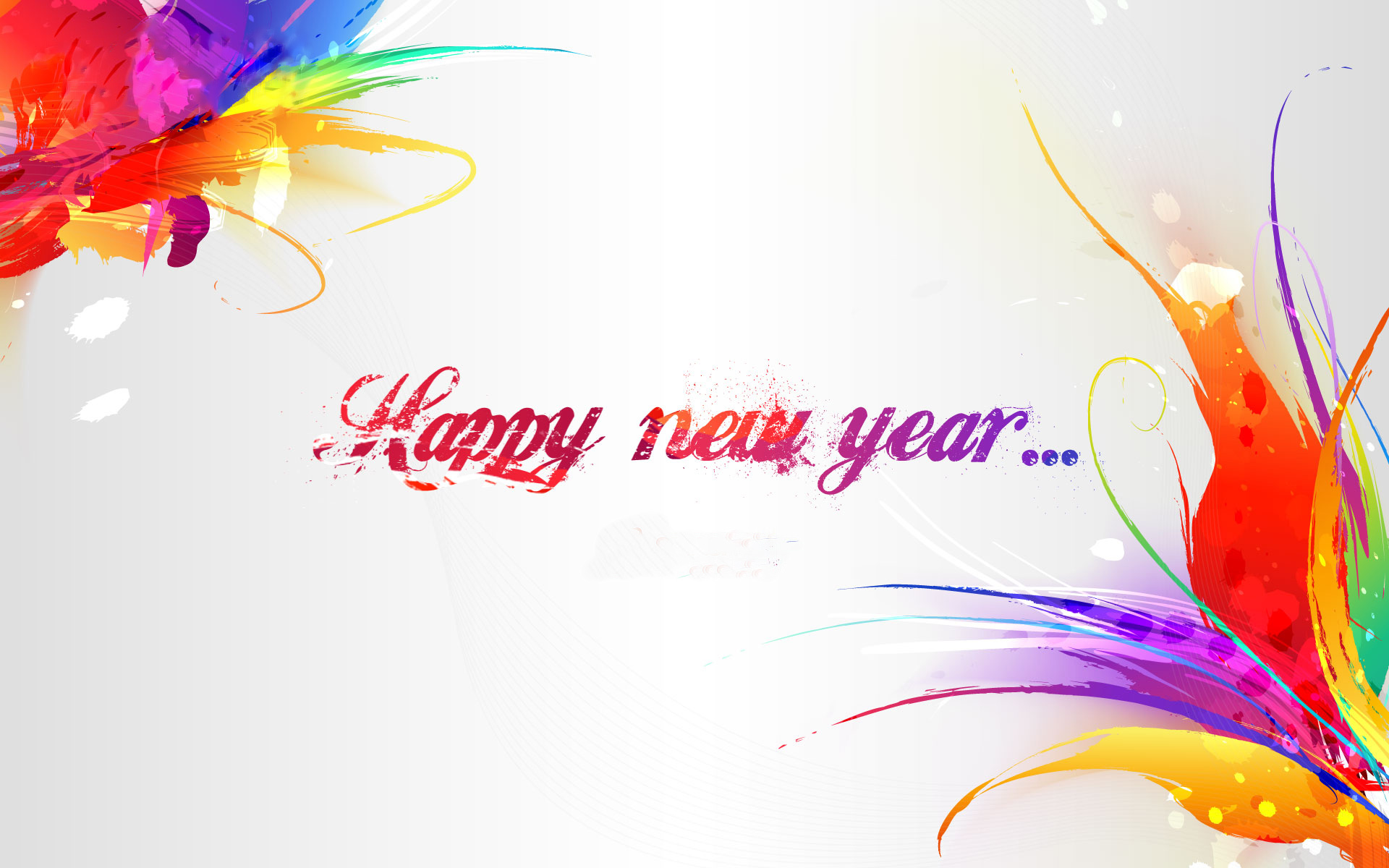 1920x1200-new-year-wallpaper.jpg